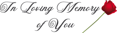 cropped-In_Loving_Memory_of_You_Logo-2_524x150.png